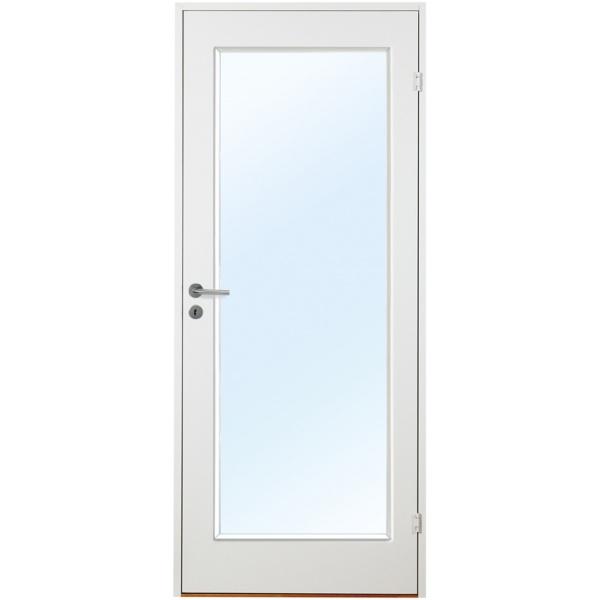 Orust - Slät G01 - Lättdörr - Innerdörr
